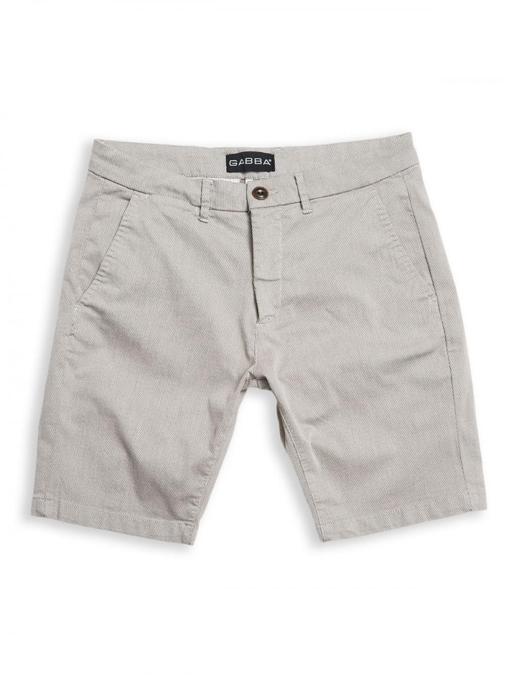 Jason K3280 Dale Shorts HUMUS