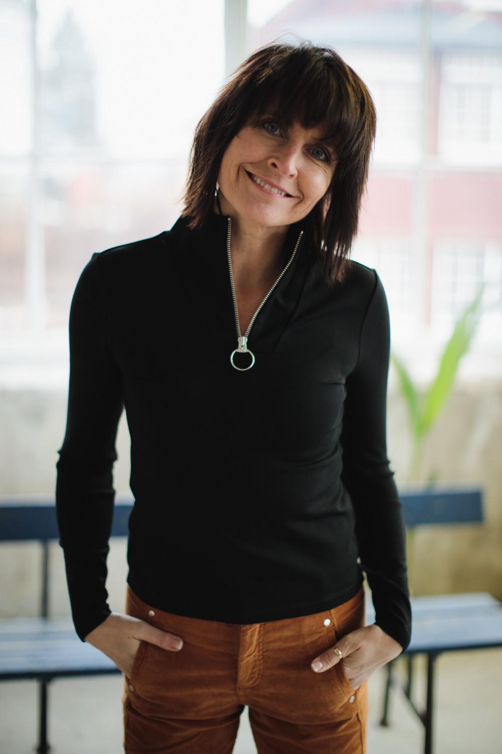 AnnabellW blouse