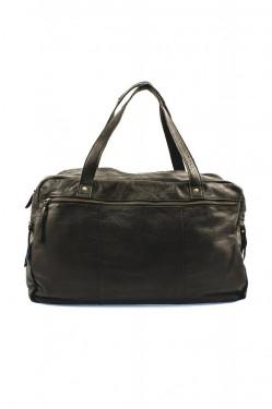 Signe Bag - Black