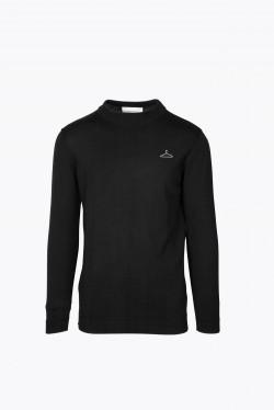 TERN Knit, Black