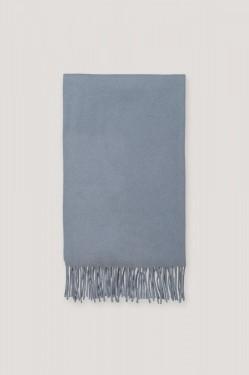 Efin scarf 2862, STORMY WEATHER
