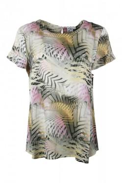 Alani blouse
