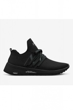 Raven FG 2.0 PWR55 Triple black