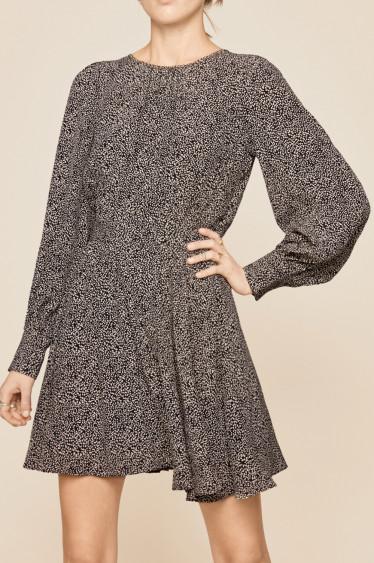 Dalia Mini Dress, Noice
