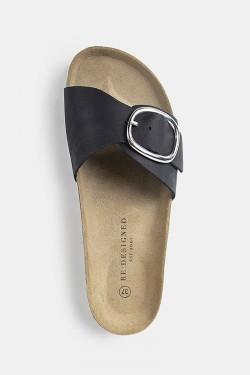 Dory Sandals