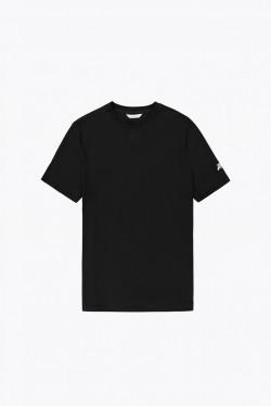 Hemne t-shirt, black