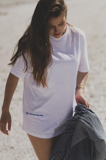 Fallo VI t-shirt