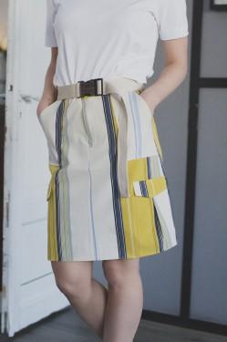 STRANDA Skirt