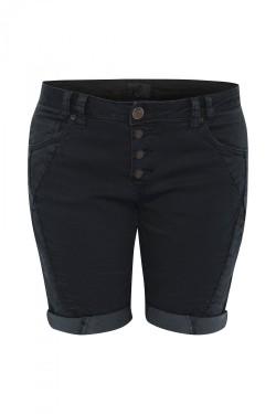 Rosita shorts, svart