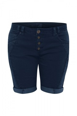 Rosita shorts, marine