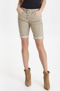 Rosita shorts, sand