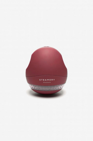 Pilo Fabric Shaver - Burgundy