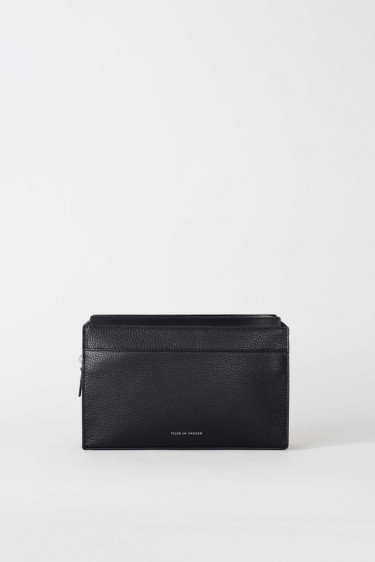 WESTBY BLACK small bag