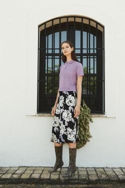 Flica skirt MS19