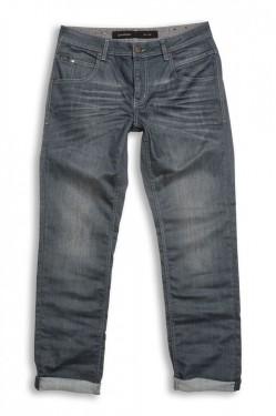 NERAK K1192, gråblå