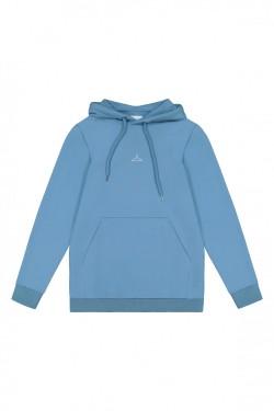 Hanger Hoodie BLUE