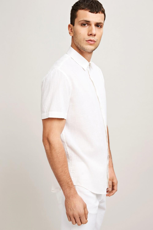 Vento NX 6971, white