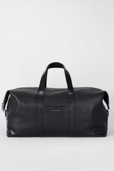 BUELL large bag, black