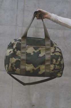 Choise Bag Camouflage