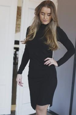 Sante dress