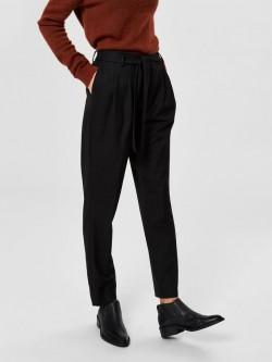 Bio Kipas pants, black