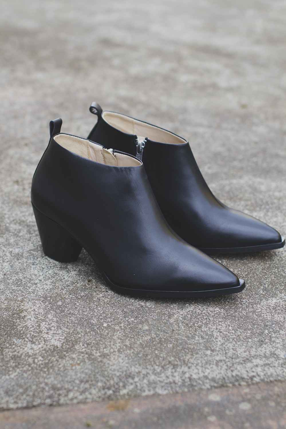 RORBYE shoes