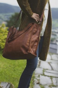 Aro Bag