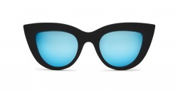 Kitti Black/Blue