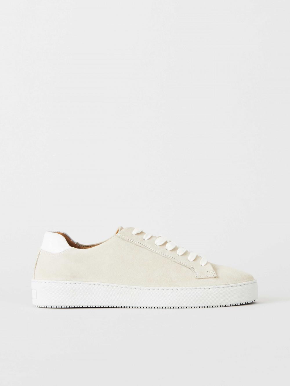 Salasi S Shoes