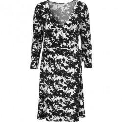Neba Dress