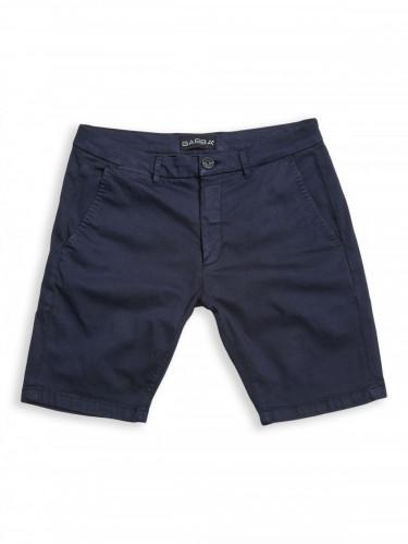 Jason K3280 Dale Shorts NAVY