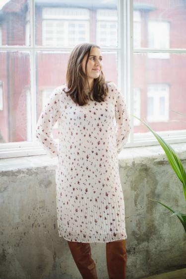 RyannIW dress