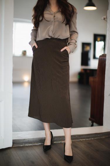 Levira skirt