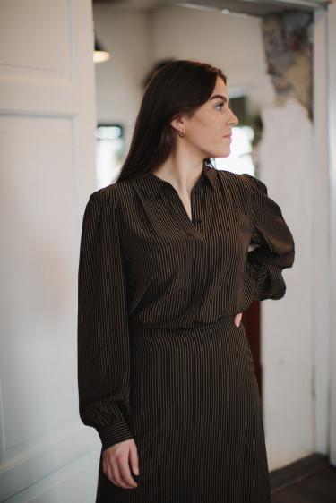 LeviraGZ shirt MS20