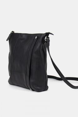 Sandnes bag Black