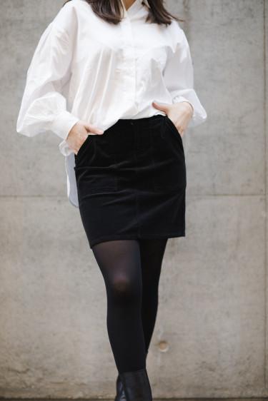 Abeline Black