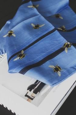 Bee Silk