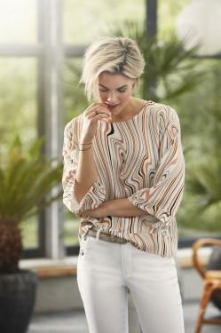 Blanka blouse