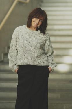 Blica pullover