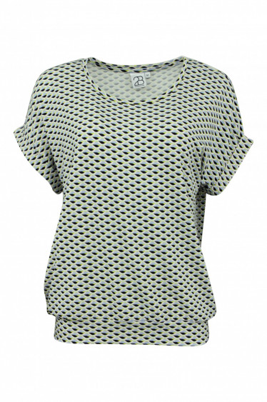Cambell blouse