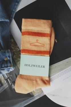 Hanger Sock