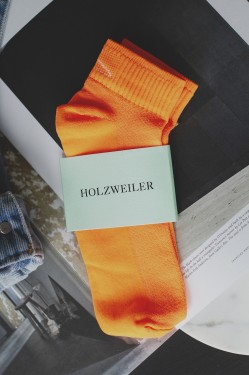 Hanger Sock Short
