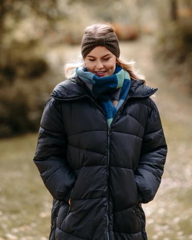Alberina Bag