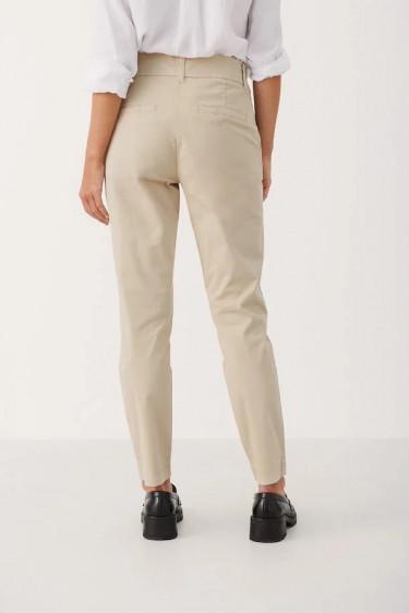 Bena small bag