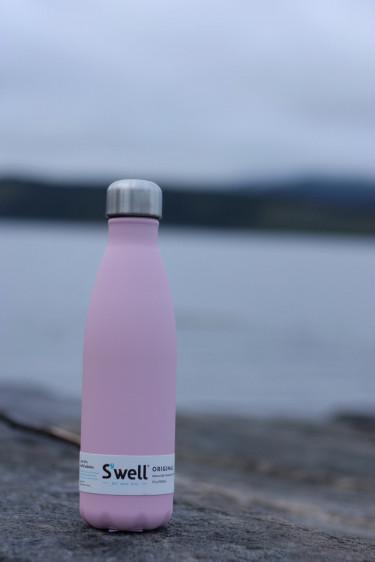 Pink Topaz 500ml