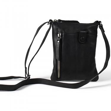 Betti Bag Small Black