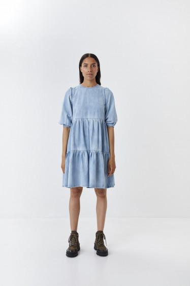 Sammi GZ Dress