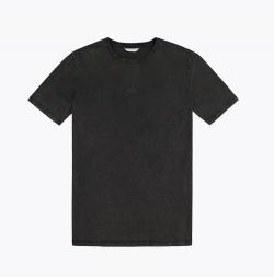 Hanger t-shirt, BLACK