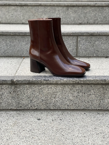 Sybella Boots