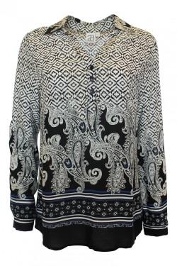 Tatiana blouse